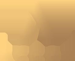 Logo da Accor Hoteis